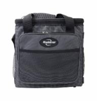 Koolatron D25 Soft Sided Portable 12V Cooler Bag - 1 ct