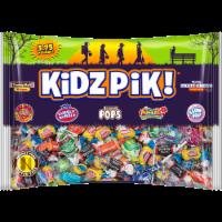 Kidz Pik Halloween Bag