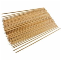 GrillPro 12 In. Bamboo Skewer (100-Pack) 11070