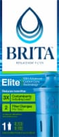 Brita Longlast Pitcher Replacement Filter
