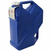 Reliance 8930-03 Reliance Jumbo-Tainer Water Container 7 Gallon - 1