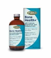 Flora Bone Health+ Liquid