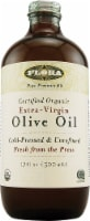 Flora  Extra-Virgin Olive Oil