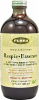 Flora Respir-Essence Dietary Supplement