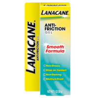 Lanacane Anti-Friction Gel