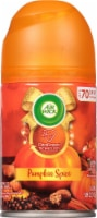 Air Wick Pure Pumpkin Spice Automatic Spray Refill