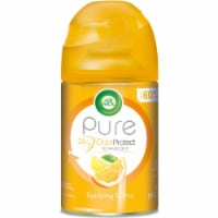 Air Wick Freshmatic Citrus Splash Refill