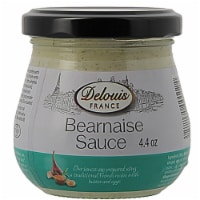 Delouis  French Bearnaise Sauce