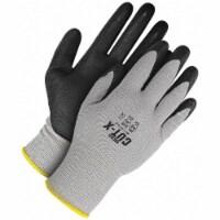 Bdg Cut-Resistant Glove,Glove Size XL/10,PR  99-1-9772-10