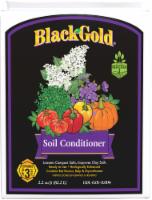 Black Gold® Soil Conditioner