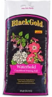 Black Gold® Waterhold Cocoblend Potting Soil