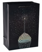 American Greetings Cupcake Gift Bag