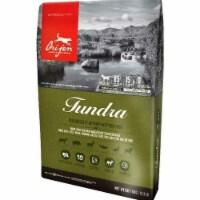 Champion Pet Food CZ10845 4.5 lbs USA Orijen Tundra Dog Food