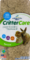 Healthy Pet Critter Care Paper Bedding
