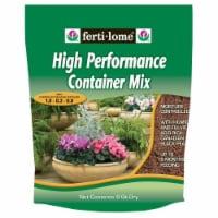 Fertilome 020072 8 qt. High Performance Potting Mix - 1