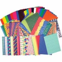 Roylco  Craft Paper R15325 - 1
