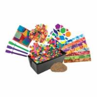 Roylco Art Start Kit 2 - 1