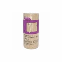 Cascades PRO  Paper Towel K251 - 1