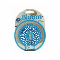 Joie Bloom Sink Strainer