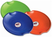 Flexible Flyer Flying Snow Saucer - 3 Pack