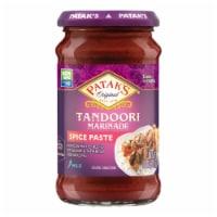 Patak's Original Tandoori Marinade
