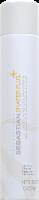Sebastian Shaper Plus Extra Hold Hairspray - 10.6 oz