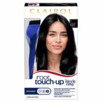 Clairol Permanent 2 Black Root Touch-Up