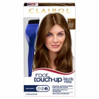 Clairol Permanent 5G Medium Golden Brown Root Touch-Up