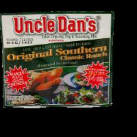 Uncle Dan's Classic Ranch Dressing & Dip Mix