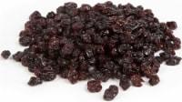 Commodity Raisins California Natural Seedless Raisins, 2 Pound -- 12 per case. - 12-2 POUND