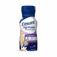 Ensure High Protein Vanilla Ready-to-Drink Nutrition Shake