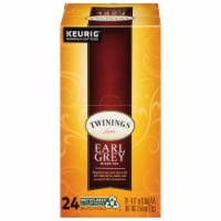 Twinings Earl Grey Tea K-Cup Pods