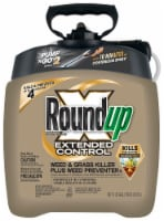 Roundup® Extended Control Weed and Grass Killer Plus Weed Preventer - 1.33 gal