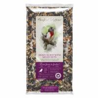 Global Harvest Foods 8039230 5 lbs Songbird Selections Chickadee & Nuthatch Wild Bird Food Fr