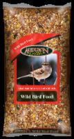 Audubon Wild Bird Food