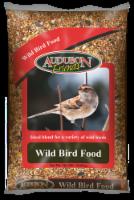 Audobon Friends Cascade Wild Bird Food