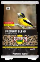 Audubon Park Premium Blend Wild Bird Food