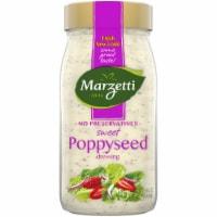 Marzetti Sweet Poppyseed Dressing