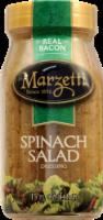 Marzetti Spinach Salad Dressing