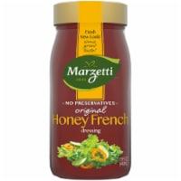 Marzetti's Honey French Dressing