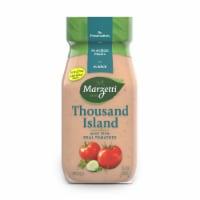 Marzetti Thousand Island Dressing
