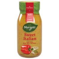 Marzetti Sweet Italian Dressing