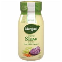Marzetti Light Original Slaw Dressing