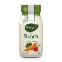 Marzetti Light Classic Ranch Dressing