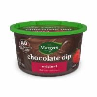 Marzetti Original Chocolate Dip - 13.5 oz