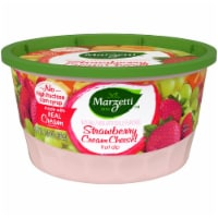 Marzetti Strawberry Cream Cheese Fruit Dip