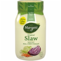 Marzetti® Original Slaw Dressing - 24 fl oz
