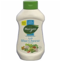 Marzetti Classic Chunky Blue Cheese Dressing