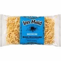 Inn Maid Medium Egg Noodles