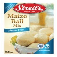 Streit's Matzo Ball Mix - 4.5 oz